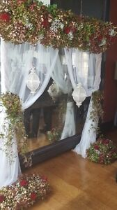 Florist wedding specialist. East Ryde Ryde Area Preview
