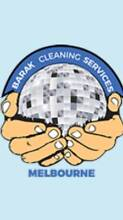 Barak cleaning services Dandenong Greater Dandenong Preview