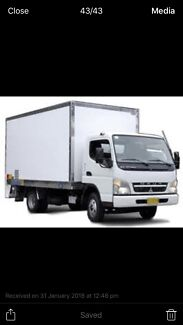 Cheap Furniture And Waste Removals In Canberra
