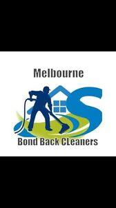 100% bond back guarantee South Morang Whittlesea Area Preview