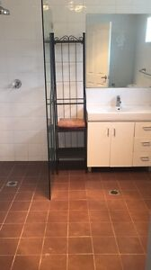 Urgent move on! Bills included! 2 bedroom granny flat near station Asquith Hornsby Area Preview