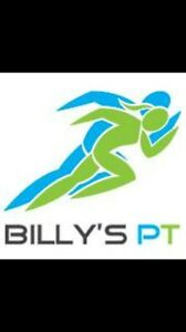 Billy's Pt Canterbury Canterbury Area Preview