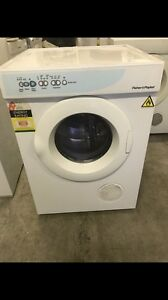 Fisher Paykel 4.5KG Autosensing Dryer Model: ED56 Hassall Grove Blacktown Area Preview