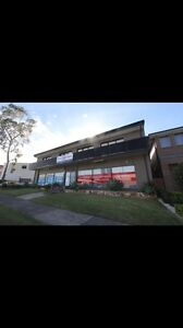 Offices / Therapy Rooms for Rent Carlton Kogarah Area Preview