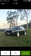 1984 Toyota Corolla Ke70 Caboolture Caboolture Area Preview