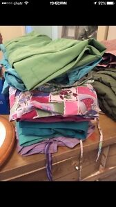 Scrubs---all for $30!!!