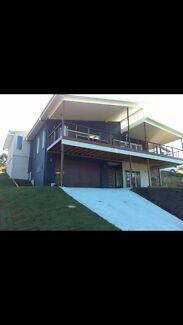 Room for rent pottsville Pottsville Tweed Heads Area Preview