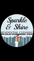 Cleaning company hiring part time employee