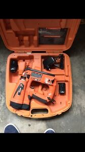 Paslode Nail Gun Mona Vale Pittwater Area Preview