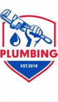 Experienced Plumber - Honest. Professional. Affordable.