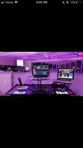 DJ Service for any event