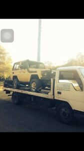 Cash $$$ for Toyota Hilux Hiace land cruiser  and truck Morningside Brisbane South East Preview