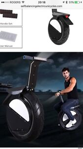 electric unicycle for sale