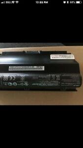Never used! Asus OEM Laptop Battery