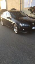 2008 Holden Commodore Sedan VE SS Worked Engine Ocean Reef Joondalup Area Preview