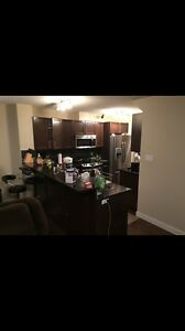 #### ROOM FOR RENT IN NEW HOUSE IN SOUTH SIDE ####