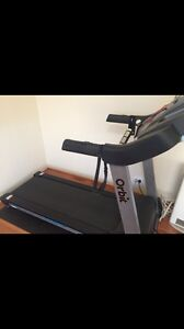 Treadmill For Sale Bentley Canning Area Preview