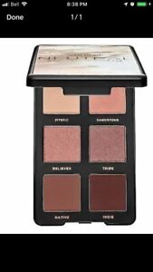BAREMINERALS Gen Nude Eyeshadow Palette - NEW IN BOX