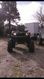 "7"" lifted brute force 750"