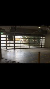 SECURED GARAGE FOR RENT IN AUBURN FOR ONLY $50 per week! Auburn Auburn Area Preview