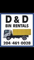 Driver Wanted : Full Time Position