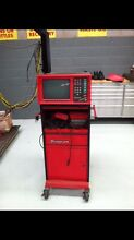 Snap on Oscilloscope MT3000A Alberton Port Adelaide Area Preview