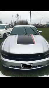 2012 roush stage 3