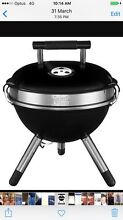 New in box Jamie Oliver kettle bbq Athol Park Charles Sturt Area Preview