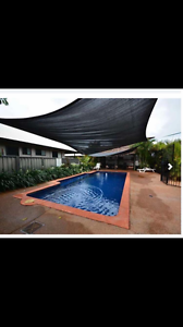 Room for rent in Cable Beach ! Cable Beach Broome City Preview