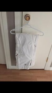 Women's size small firefly snow pants
