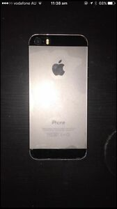 iPhone 5s Helensvale Gold Coast North Preview