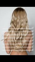 CBelle Hair Extensions. Full head$290!Mobile Service Available!