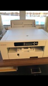 Sublimation Ink | Kijiji - Buy, Sell & Save with Canada's #1 Local
