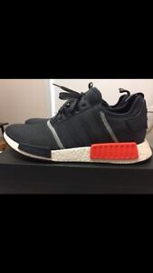 NMD R1 size 11.5 VNDS