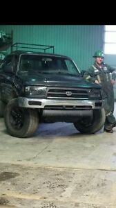 4runner parts for sale