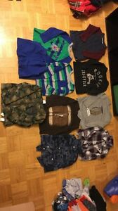 12-24 month boy clothes  Kitchener / Waterloo Kitchener Area image 2