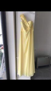 Bridesmaid/formal dress Lane Cove Lane Cove Area Preview