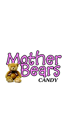 Mother Bears Candy Store