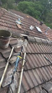 Roofing Repairs Penrith Penrith Area Preview