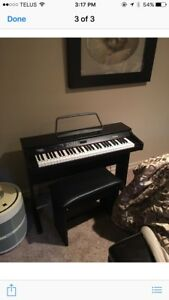 Kids Electric Piano