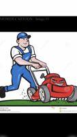 R&R Lawn Care