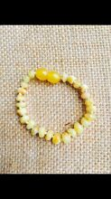 Baby Amber Bracelet Ninderry Maroochydore Area Preview