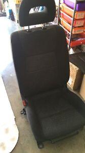 Evo VII/7 GTA stock cloth seats Wollongong Wollongong Area Preview