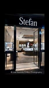 $5000 Stefans store credit Alexander Heights Wanneroo Area Preview