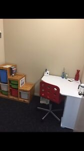 Office space in Thornleigh from $90 p/w Thornleigh Hornsby Area Preview