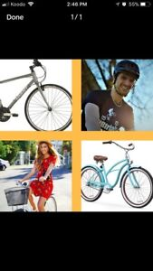 How To Buy Your New Bike...The Smart Way