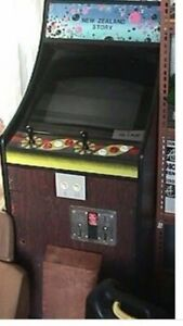 Wanted: Arcade Machine Upright Table Top & Pinball Machine Wanted Cash Paid