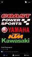 Coast Yamaha & Coast Powersports