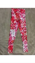 Dharma Bums yoga tights leggings Size S Caulfield North Glen Eira Area Preview