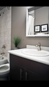 1 bedroom apartment apartments condos for sale or - One bedroom apartments in winnipeg ...